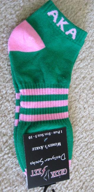 AKA_Ankle_Socks_NS.jpg
