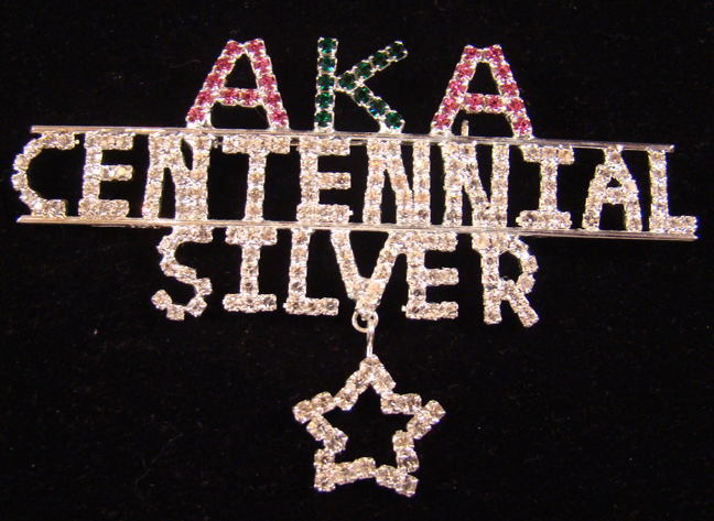 AKA_Centennial_Silver_Star_Pin_CO.jpg