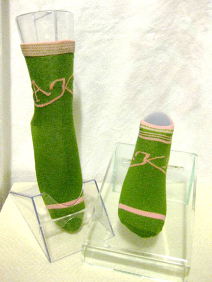AKA_Green_Signature_Socks.jpg