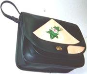AKA_IVY_Handbag_small