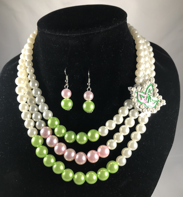 AKA_Necklace_Earrings_GT