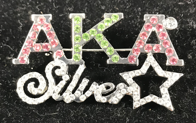 AKA_Silver_Star_Pin_GT