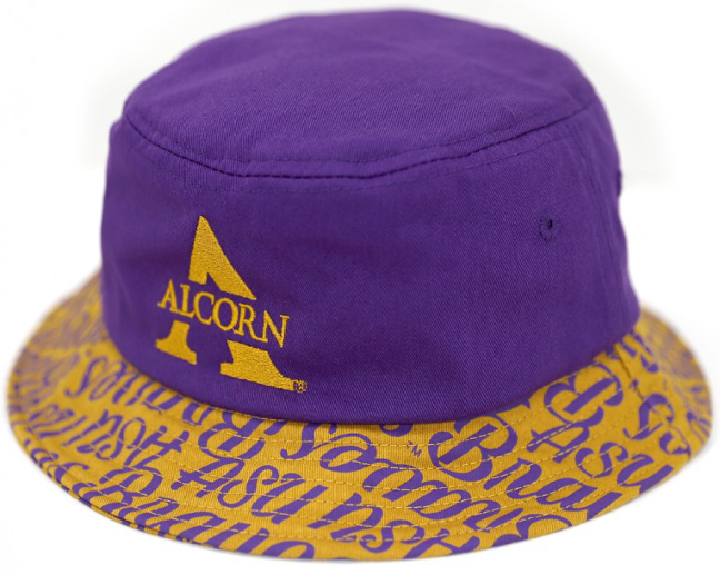 ALCORN_BUCKET_HAT-788x1015-1-3015