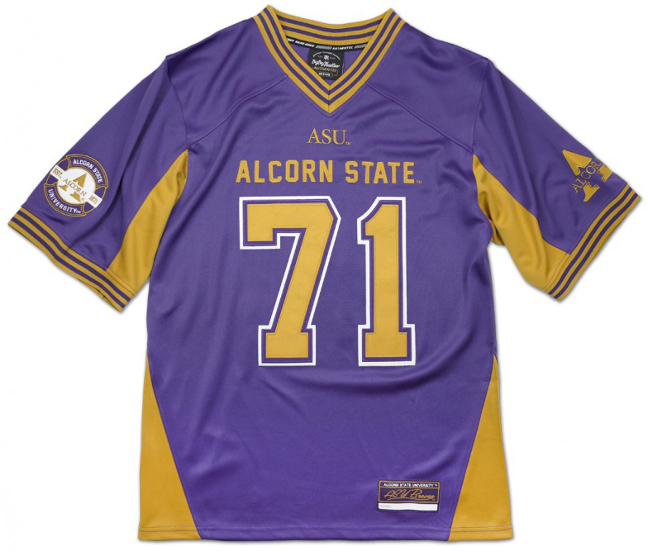 ALCORN_FOOTBALL_JERSEY_FRONT-788x1015-1-3147