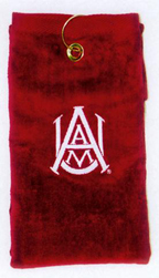 Alabama_AM_Golf_Towel_small