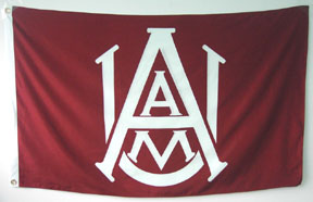 Alabama_AM_House_Flag