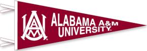 Alabama_AM_Pennant_2021_small