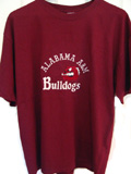 Alabama_Embroidered_Tee_small
