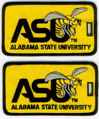 Alabama_State_Luggage_Tags_small