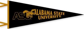 Alabama_State_Pennant_2021_small