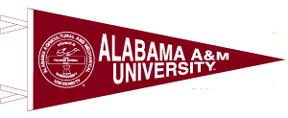 Alabamaampennantsm.jpg