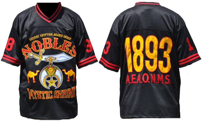 Ancient_Egyptian_Arabic_Order_Shriners_Jersey_BLK.jpg
