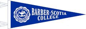 BARBER-SCOTIAsm