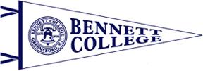 BennettCollegepennantsm