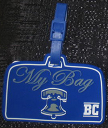 Bethune_Cookman_MyBag_Luggage_Tag_small.jpg