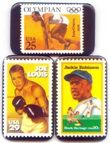 Black_Men_Athletes_Heritage_Magnets_small