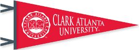 CLARK-ATLANTA-R041079