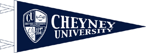 Cheyneypennantsm