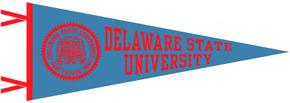 DelawareStpennantsm