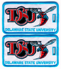 Delaware_State_Luggage_tags_small