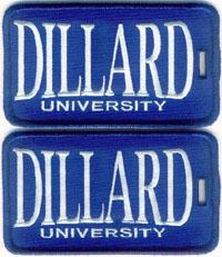 Dillard_Luggage_Tags_small