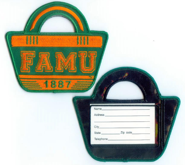 FAMU_Purse_Luggage_Tags_FO
