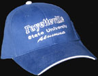 Fayetteville_State_Cap_small