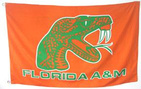 Florida_AM_University_House_Flag