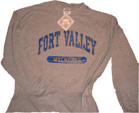 Fort_Valley_Long_Sleeve_Tee