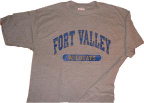 Fort_Valley_Short_Sleeve_Tee