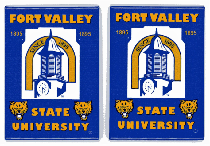 Fort_Valley_State_Magnets
