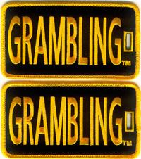 Grambling_Luggage_Tags_small
