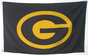 Grambling_State_University_House_Flag