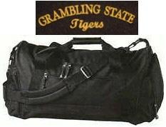 Grambling_Travel_Bag.jpg