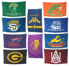 HBCU_Flags_Collage.jpg