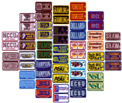 HBCU_Luggage_Tags_Collage.jpg