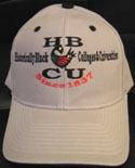 HBCUcap_grey_small