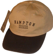 Hampton_Cap