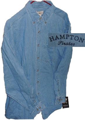 Hampton_Denim_Shirt.jpg