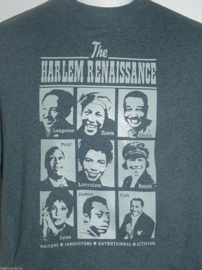 Harlem_Renaissance_Tee_BIGFRONT