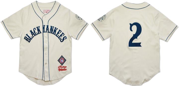 Heritage_Jersey_Black_Yankees_FRONT-788x1015-1-1246