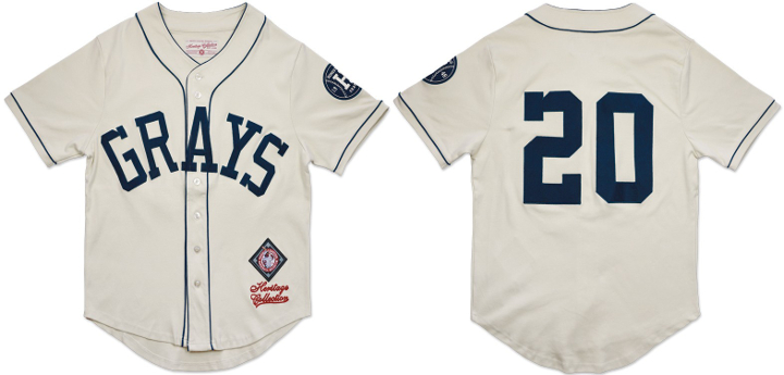Heritage_Jersey_Grays_FRONT-788x1015-1-1230