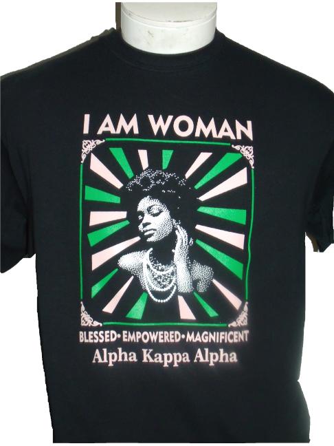 I_AM_WOMAN_AKA
