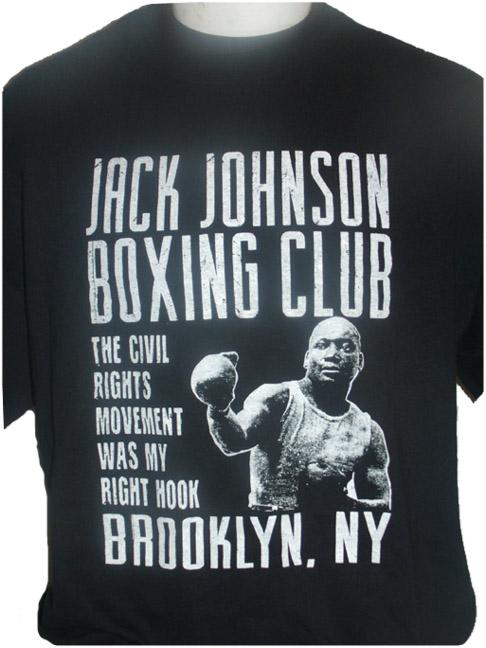 Jack_Johnson_Boxing_Club_Tee.jpg