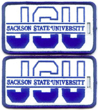 Jackson_State_Luggage_Tags2_small.jpg