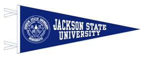 Jacksonstpennantsm