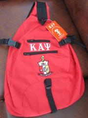 Kappa_Backpack_BD_small.jpg