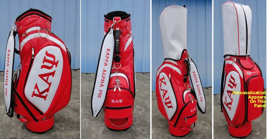 Kappa_Staff_Golf_Bag_2014.jpg