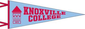 Knoxvillepennantsm