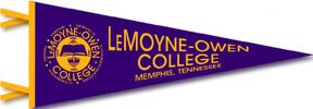 LeMoyne-Owenpennantsm